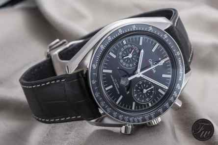 Omega-Speedmaster-Moonphase0978