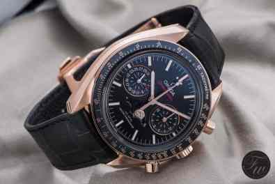 Omega-Speedmaster-Moonphase0986