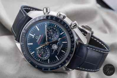 Omega-Speedmaster-Moonphase0990