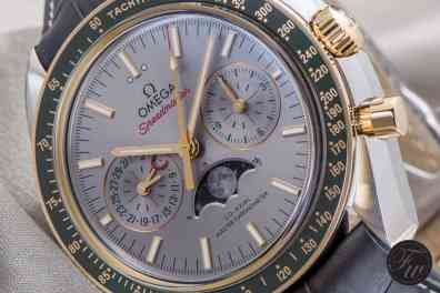 Omega-Speedmaster-Moonphase1010