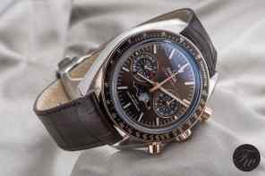 Omega-Speedmaster-Moonphase1067