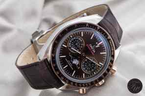 Omega-Speedmaster-Moonphase1068