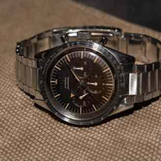 Vintage Omega Speedmaster Watches - CK2915