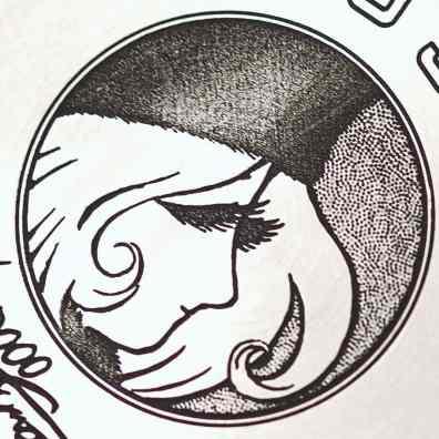 OmegaSpeedmasterGE999-03