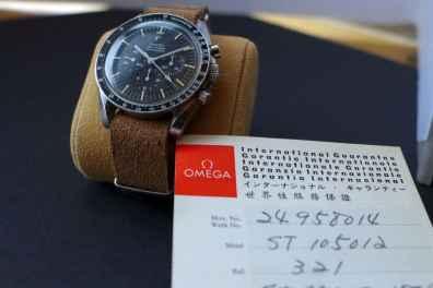 OmegaSpeedmasterProfessional105012-66CB-02