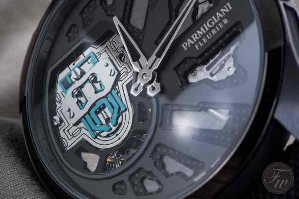 Parmigiani Fleurier Senfine Concept-9590