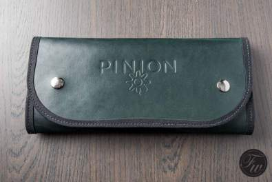 Pinion-Axis-Bronze-004