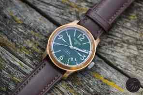 Pinion-Axis-Bronze-009
