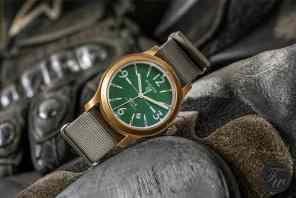 Pinion-Axis-Bronze-012