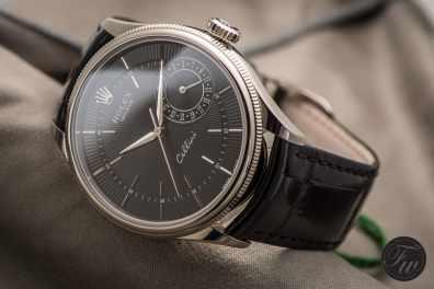 Rolex-Cellini-004