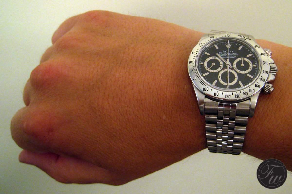 Rolex-Daytona-Jubilee-003