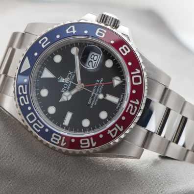 Rolex-GMT-Master-001