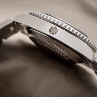 Rolex-Seadweller-003