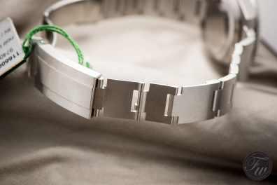 Rolex-Seadweller-005