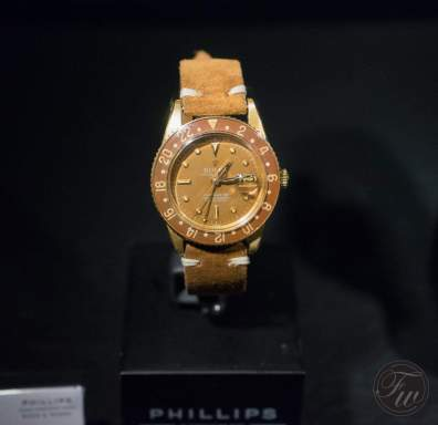 SalonQP2015-report-24