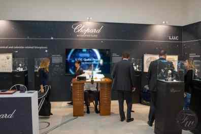 SalonQP2015-report-3
