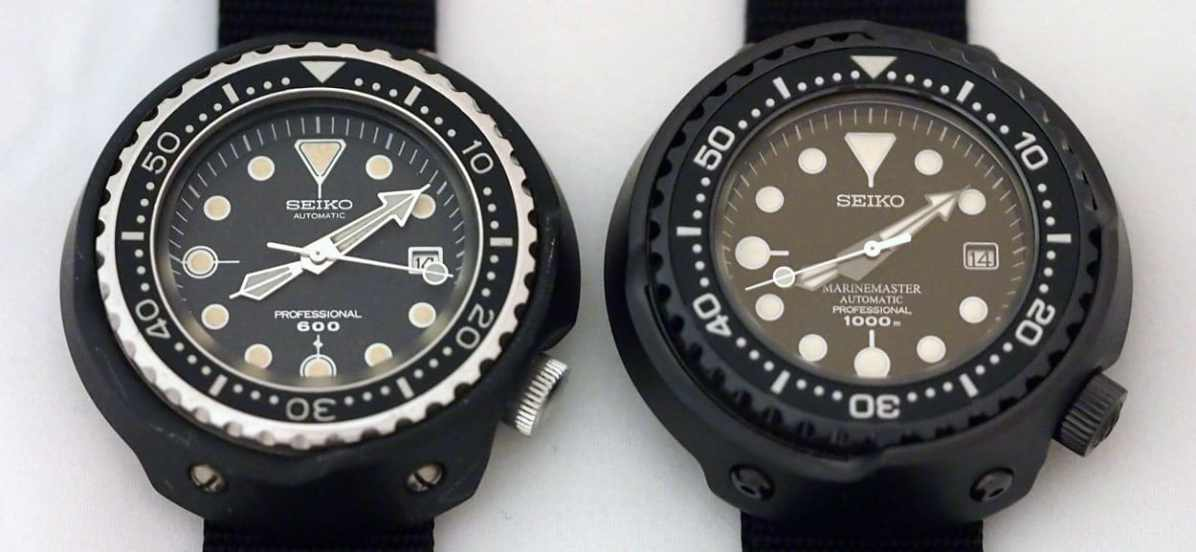 Seiko6159-7010-Header