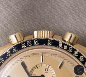 Speedmaster3450809-3