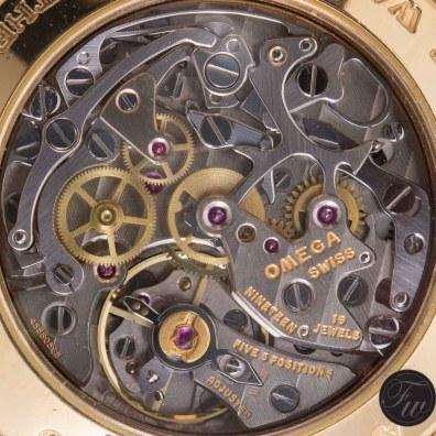 Speedmaster3450809-9