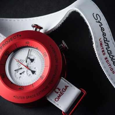 SpeedmasterAlaska-3