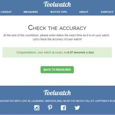 Toolwatch-screenshot1