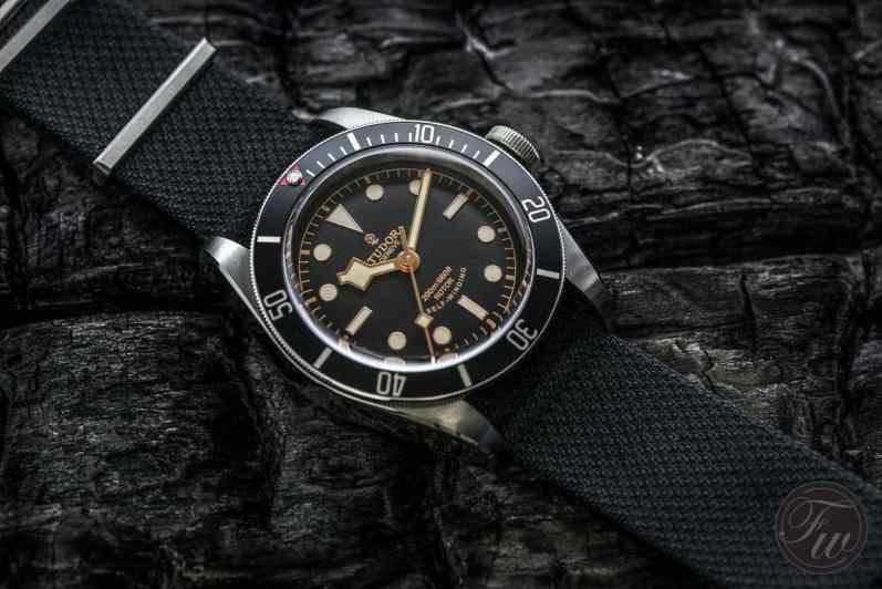 Tudor-Heritage-Blackbay-Black-001