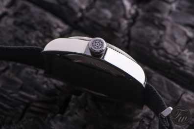 Tudor-Heritage-Blackbay-Black-004
