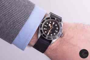 Tudor-Heritage-Blackbay-Black-009