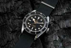 Tudor-Heritage-Blackbay-Black-010