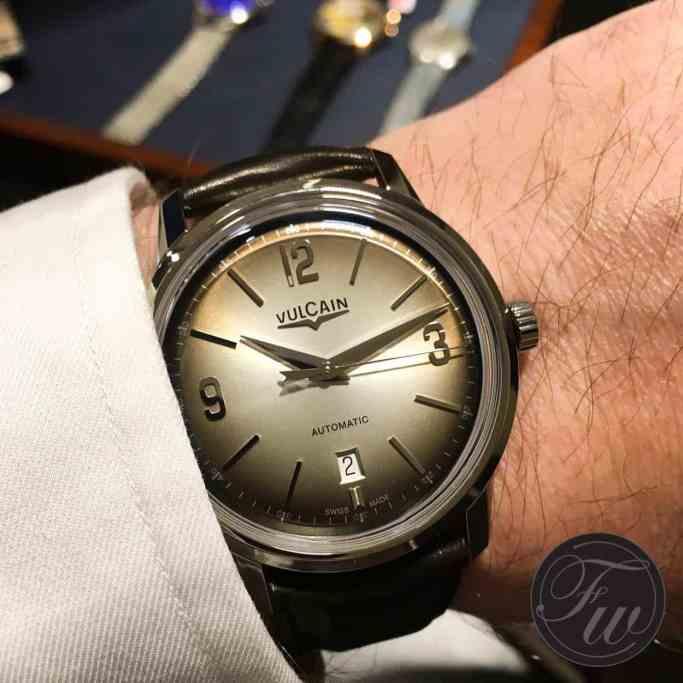 Vulcain-Presidents-Watch-2016-novelty-