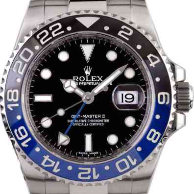 gmt-master-ii-batman