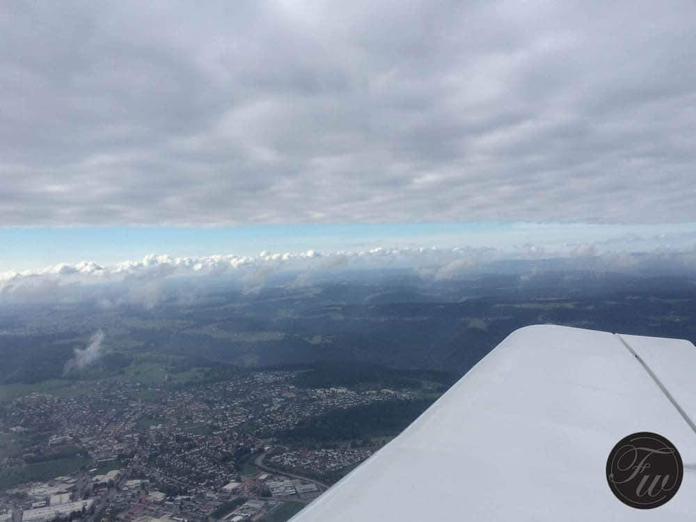 junghans_pilot-22