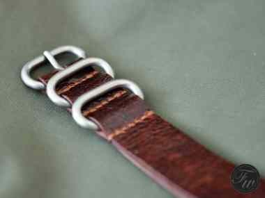 kami_leather-10