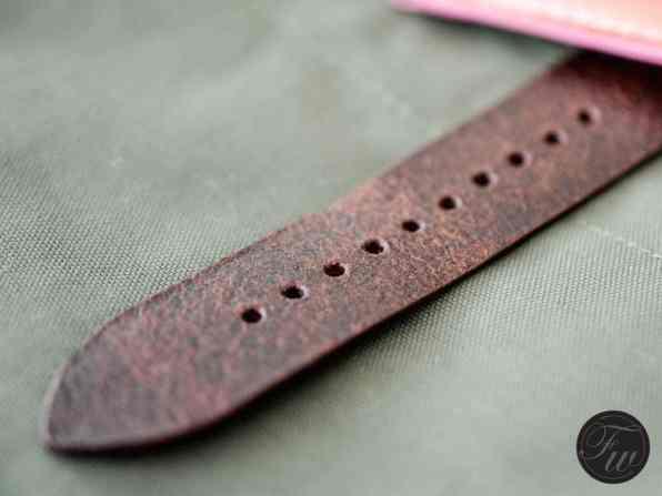 kami_leather-3