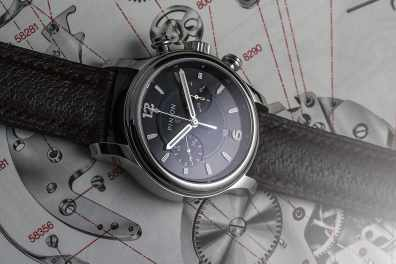 pinion-revival-1969-chronograph-002