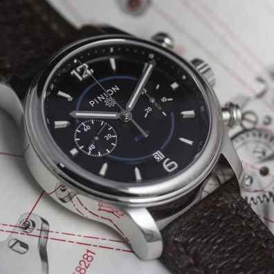 pinion-revival-1969-chronograph-003