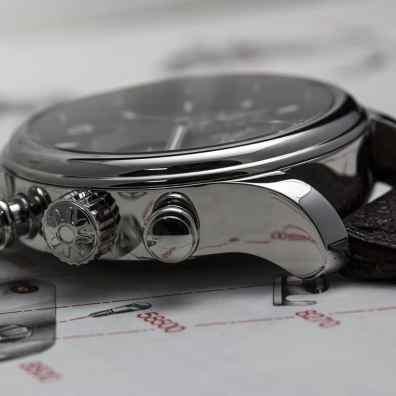 pinion-revival-1969-chronograph-005