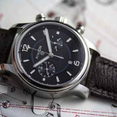 pinion-revival-1969-chronograph-007