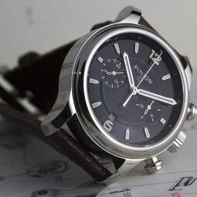 pinion-revival-1969-chronograph-010