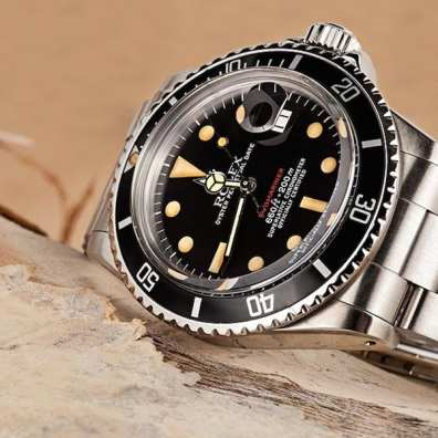 stainless-steel-vintage-submariner-sm