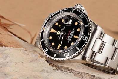 stainless-steel-vintage-submariner-sm