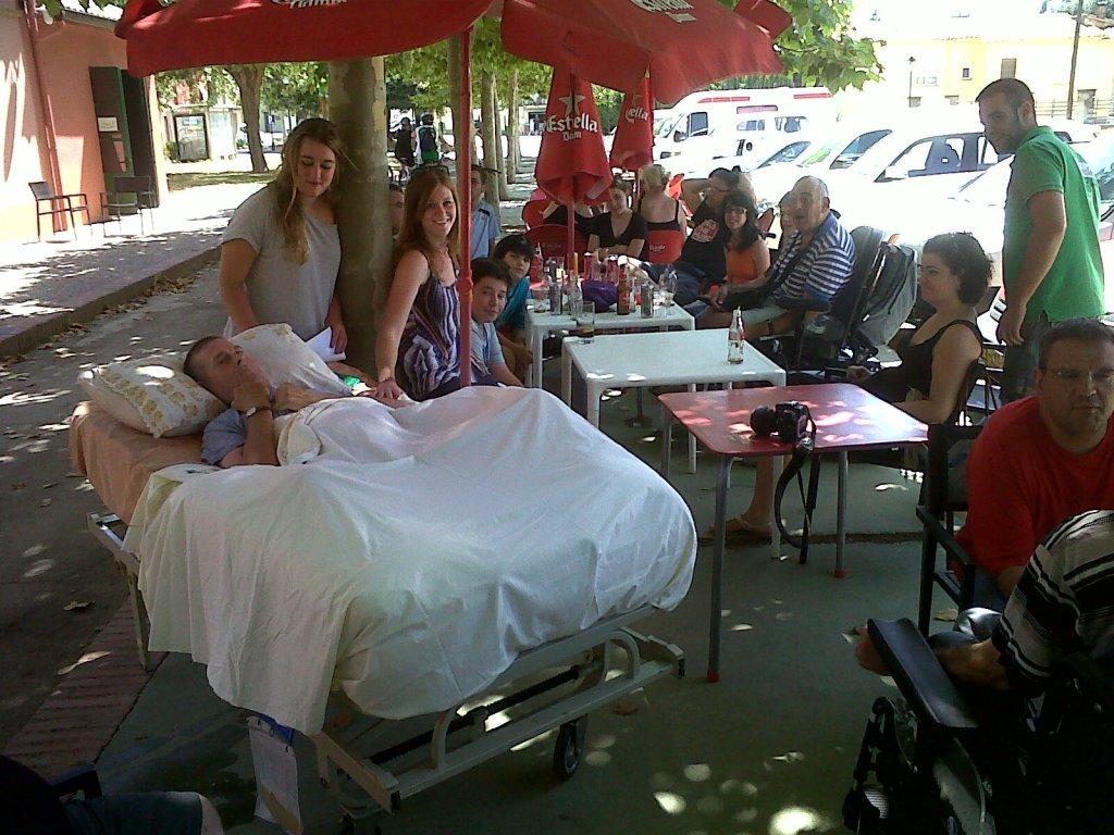 Sant Feliu de Pallerols-20120808-00298