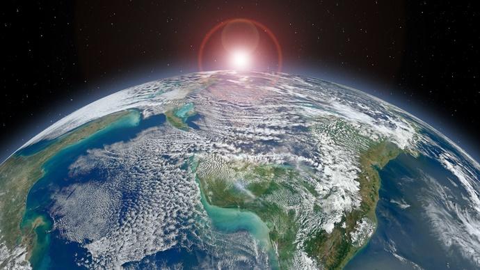 La imagen tiene un atributo ALT vacío; su nombre de archivo es planeta_terra.jpg