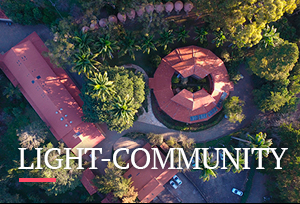 Light-Community