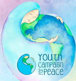 Youth Campaign for Peace