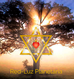 Red-Luz