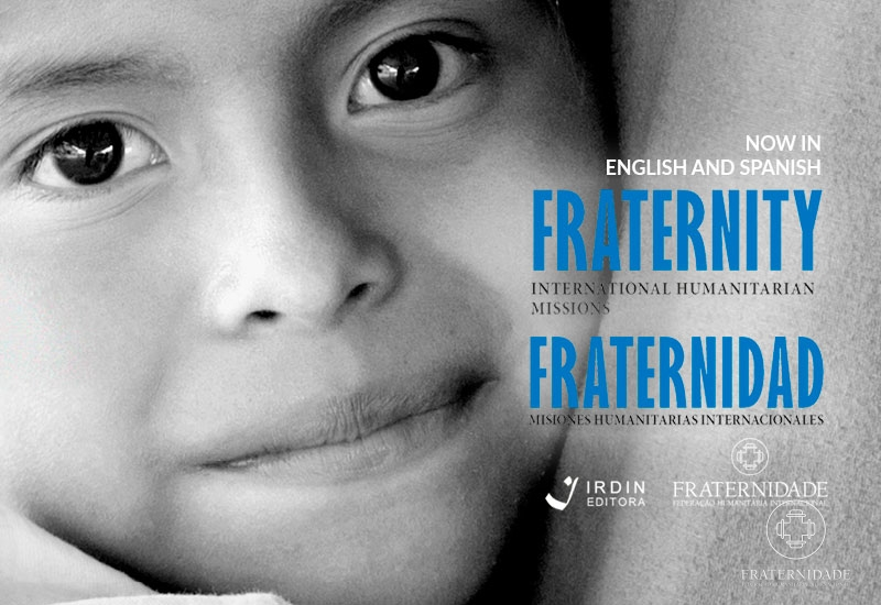 Fraternity International Humanitarian Missions