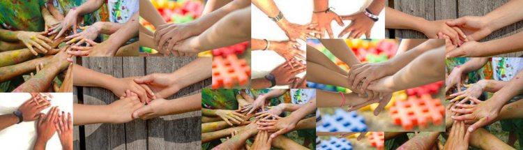 Fraternità e Amicizia Soc. Coop. Sociale Onlus