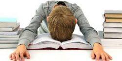studio-scuola-750x375