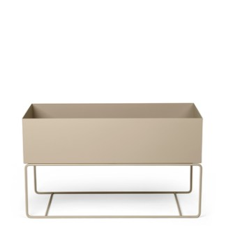 FermLiving Plantbox cashmere big Livland.